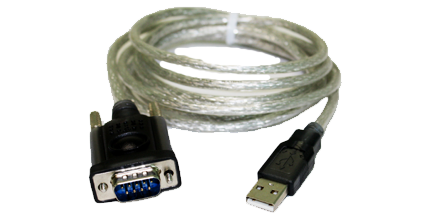 AKCP USB to Serial Adapter