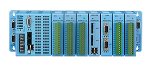 Advantech ADAM-5560CDS
