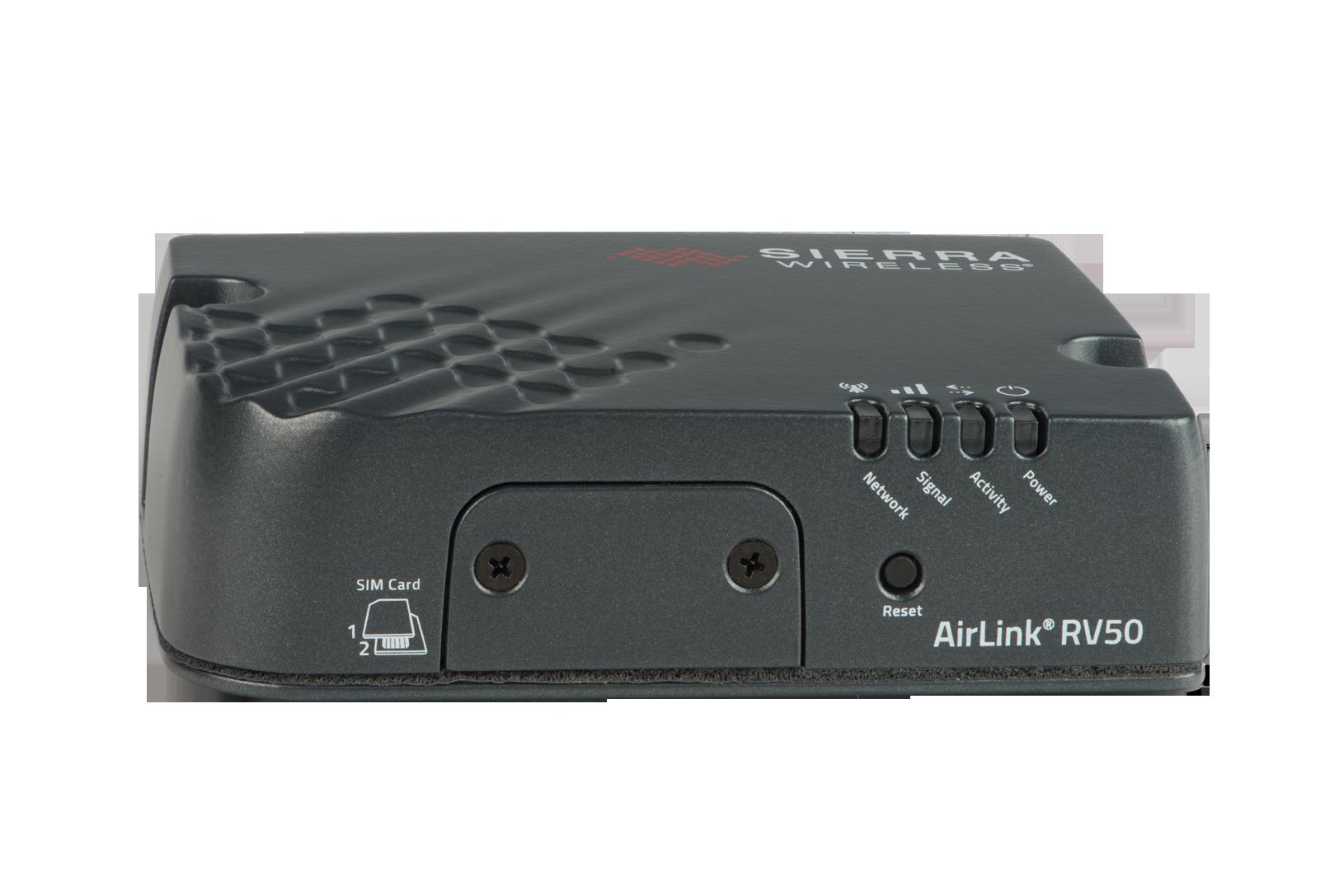 Sierra Wireless AirLink Raven RV50