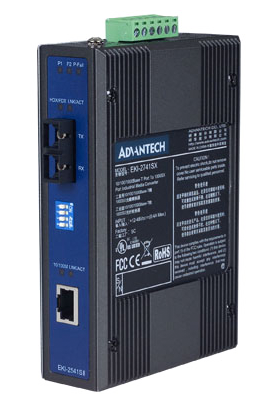 Advantech EKI-2541MI