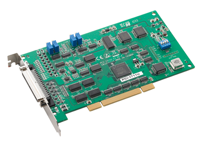 Advantech PCI-1711UL