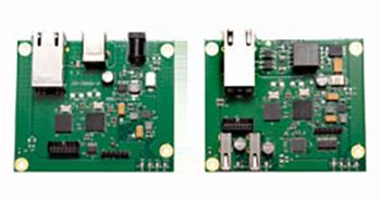 Icron USB 2.0 RG2212 Turnkey
