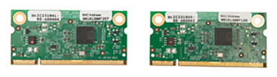 Icron USB 2.0 RG2310A Core