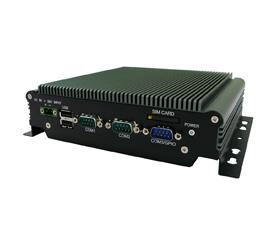 SINTRONES SBOX-2170