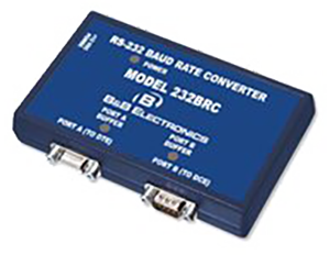 Advantech BB-232BRC