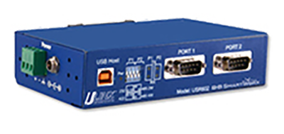 Advantech BB-USR602