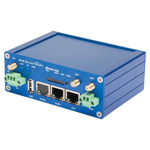 Advantech Conel BB-RT3G-350