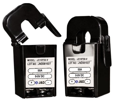Advantech BB-JC10F50-V