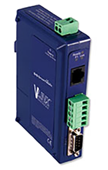 Advantech BB-VESR901