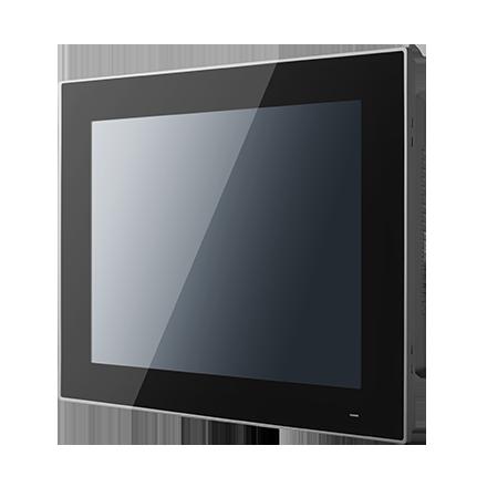 Advantech PPC-3100S