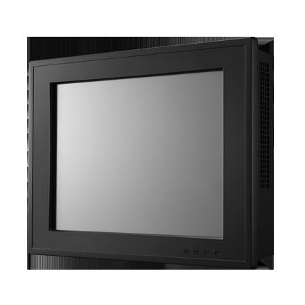 Advantech PPC-6120