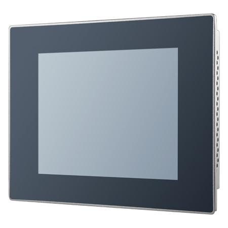 Advantech PPC-3060S