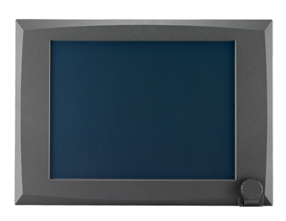 Advantech IPPC-9151G / IPPC-9171G