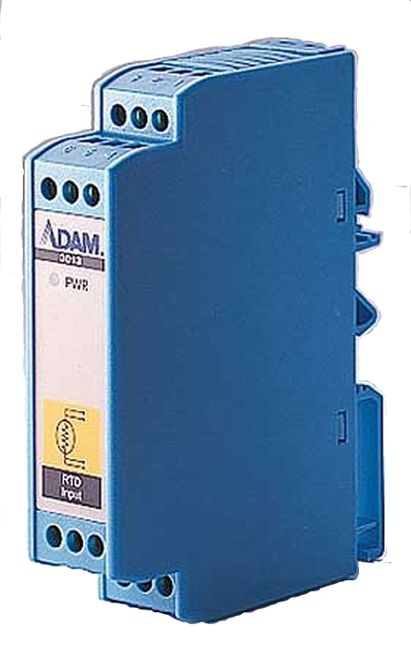 Advantech ADAM-3013