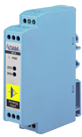 Advantech ADAM-3014
