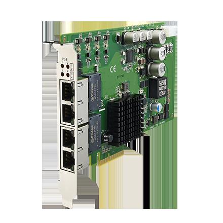 Advantech PCIE-1674E