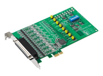 Advantech PCIE-1620