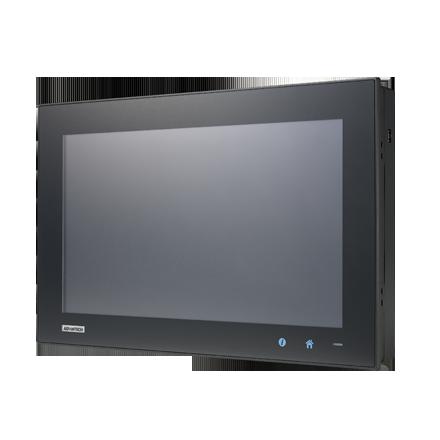 Advantech PPC-4151W