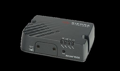 Sierra Wireless AirLink RV50X