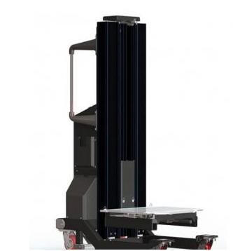 ServerLift SL-500XI