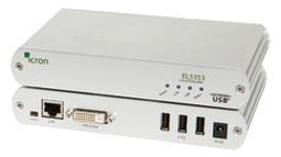 Icron EL5353