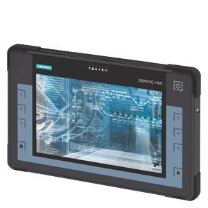 Siemens SIMATIC ITP1000