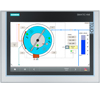 Siemens SIMATIC ITC1200
