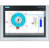 Siemens SIMATIC IFP1500