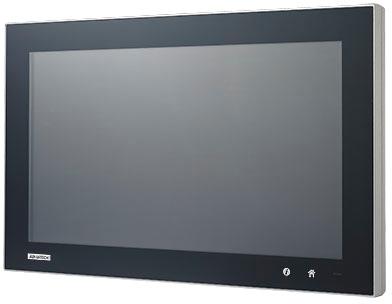 Advantech TPC-5212W
