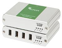 Icron USB 2.0 Ranger 2344