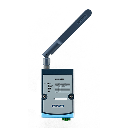 Advantech WISE-4220-S231