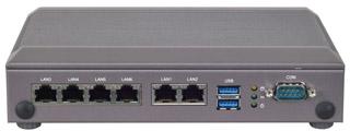 Lanner LEC-2137