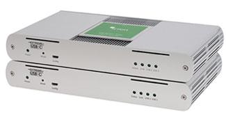 Icron USB 3-2-1 Raven 3104