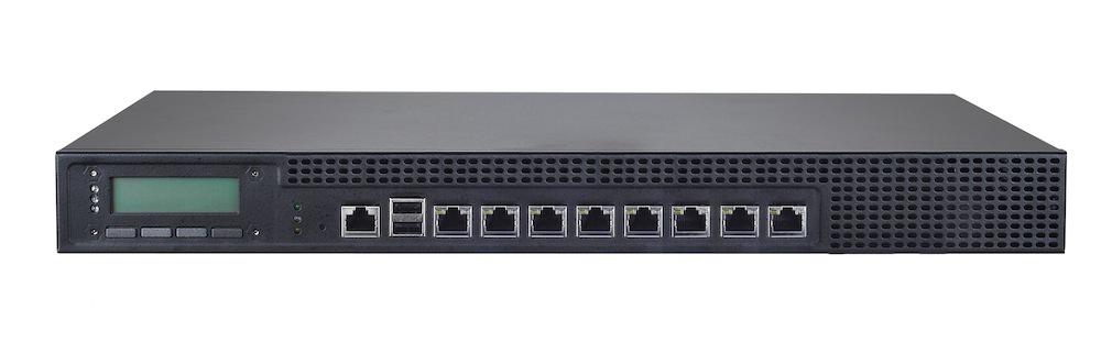 Lanner FW-7585