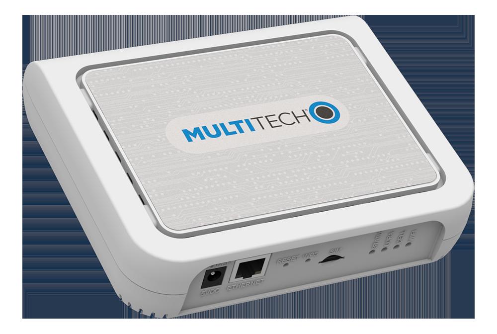 Multi-Tech MultiConnect Conduit AP