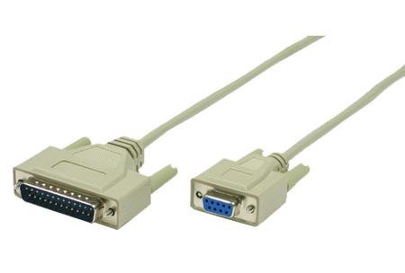 Advantech BB-232CAMAdvantech BB-232CAM3