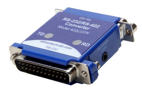 Advantech BB-422LCON