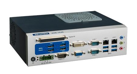 Advantech AIIS-1440