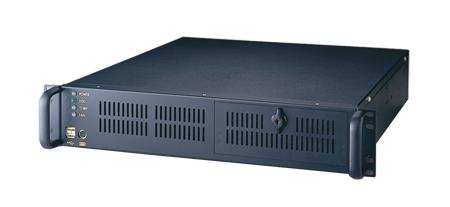 Advantech ACP-2000