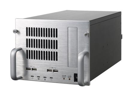 Advantech ACP-4D00