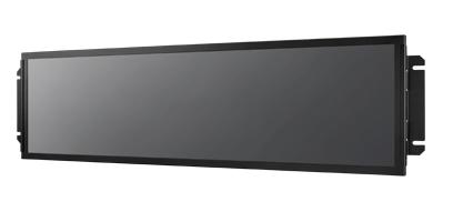 Advantech ARS-P3800