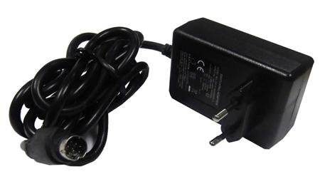 Advantech BB-DP15-3600XXXX Series