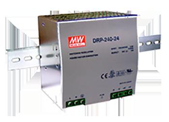 Advantech BB-DRP-240-xx Serie