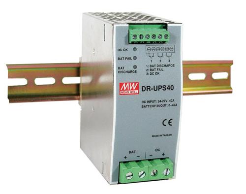 Advantech BB-DR-UPS40