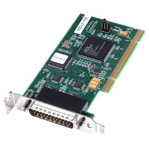 Advantech BB-DSCLP-100