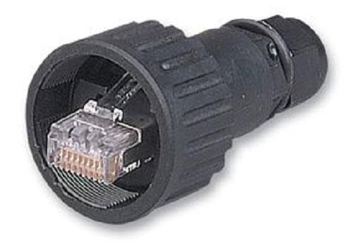 Advantech BB-ENQAM315
