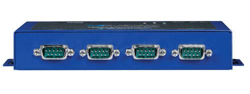 Advantech BB-ESP90x Series