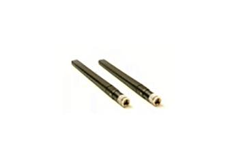 Advantech BB-WR-600N