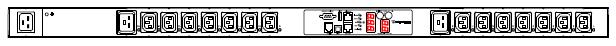 Raritan PX2-5367