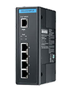 Advantech EKI-2701MPI-R